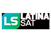 Latinasat